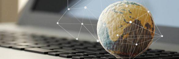 Apple refuerza la privacidad de usuarios, GrandCrab toma fuerza en Latinoamérica y detienen al creador de Mirai