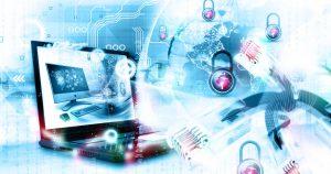 73% de las fugas de información son por vulnerabilidades en web apps