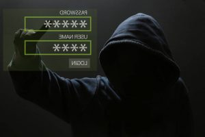 La mafia no está ligada con el cibercrimen