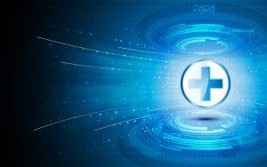 Productos médicos Phillips con vulnerabilidades