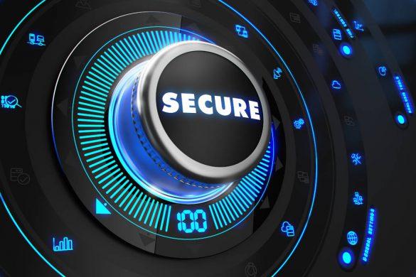 Malware enfocado a México, demanda a AT&T por criptomonedas y Google usando IA