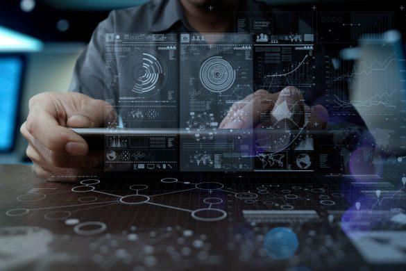 Symantec apoya al FBI, Vulnerabilidades de Adobe y malware multitask para Android