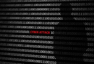 Microsoft detiene ataques rusos contra gobierno