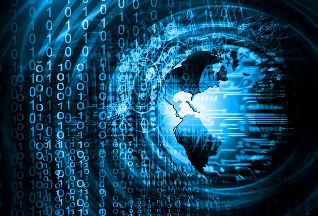 Aviso de seguridad de Oracle, nueva variante de Keypass y riesgo con Fornite
