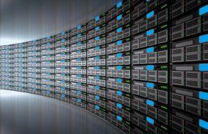 Google usa IA para sus centros de datos
