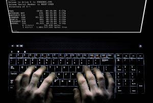 Los cibercriminales usan herramientas de Windows para esconder su actividad