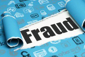 Elaborada red de bots en Twitter difunden fraude con criptomonedas