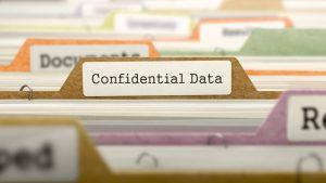 Los datos personales de asistentes a Black Hat disponibles por una API