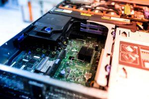 HP emite comunicado para actualizar miles de impresoras