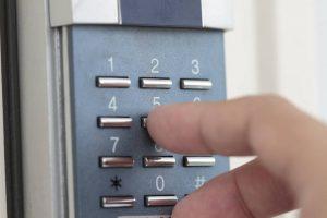 Los fax podrían ser un punto de entrada a redes de empresas