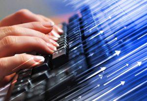 Ataque de phishing usa herramientas de escritorio remoto