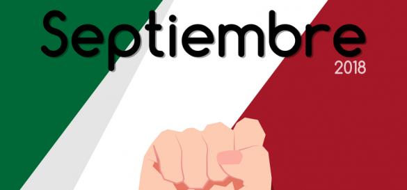 Calendario septiembre 2018_en
