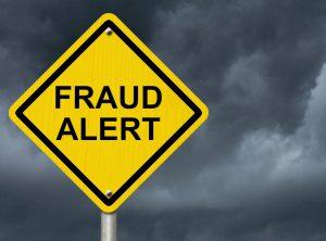 Hackers tratan de comprometer correos para cometer fraudes