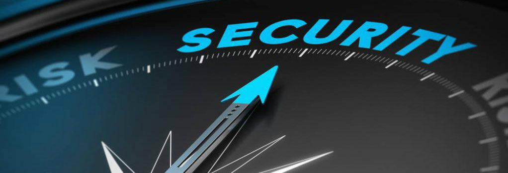 Versión troyanizada de extensión de Mega, maquinas virtuales objetivo de cibercriminales y servicios de Microsoft fuera de línea