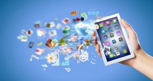 Los teléfonos celulares estarán prohibidos en las escuelas de Francia