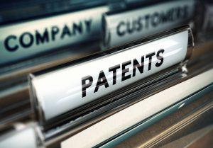 Red Hat patenta uso de blockchain en rastreo de servicios en la nube