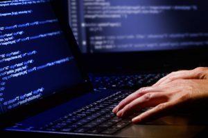 El malware se encuentra disponible en Internet