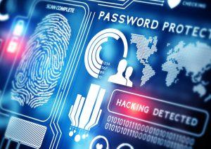 Adware Doctor envía información de usuarios a servidor en China