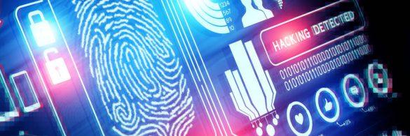 Sentancia de 14 años a hacker, malware contra WhatsApp y Google cambia política de privacidad