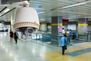 Cisco soluciona vulnerabilidad crítica en sistema de video vigilancia