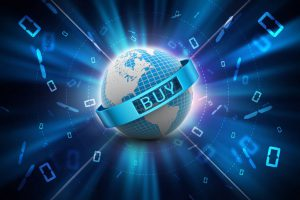 El boom de las criptomonedas está llegando a su fin