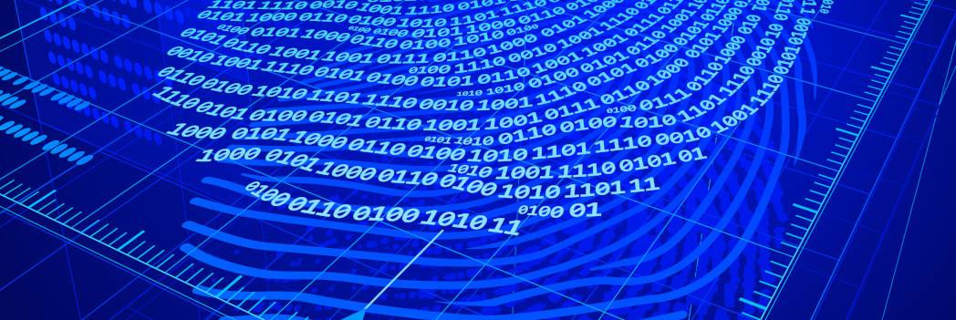 Reporte de hackeo a Equifax, malware Mirai usa botnets y Google debe ir a tribunal en UE