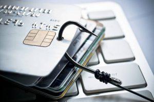 Aplicaciones falsas en la tienda de Google buscan robar datos financieros