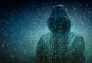 Los macros de Windows para distribuir malware