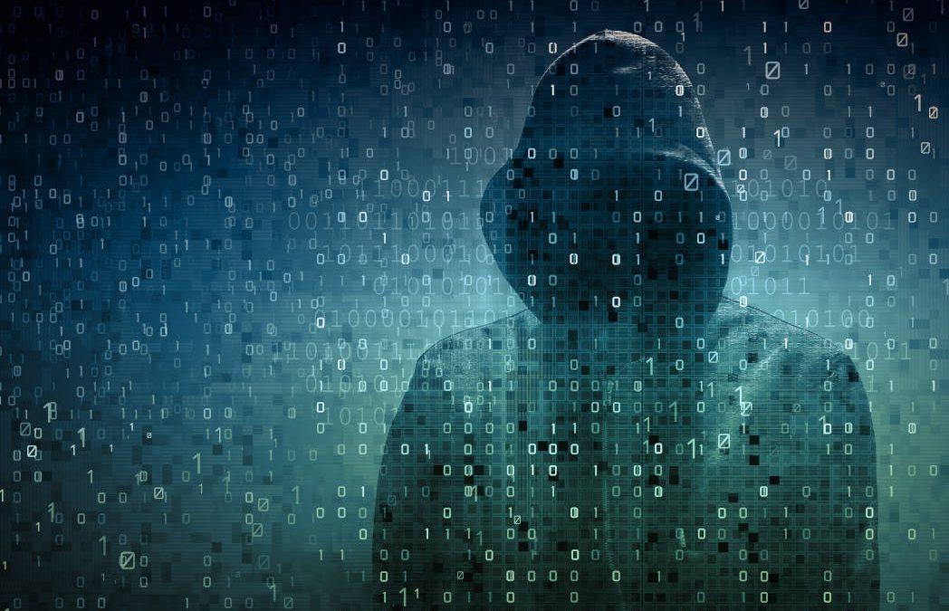 Reglas de Seguridad en la información para Fintech: Incidente ¿qué es?