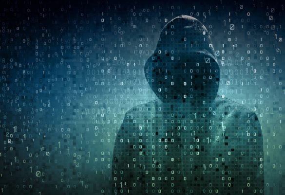 Malware Black Rose Lucy ataca a dispositivos Android