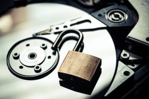 El malware Fakesapp puede evadir el cifrado de WhatsApp