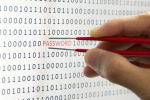 Hackers entran a servidores de Adguard Ad Blocker