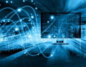 Botnets atacan vulnerabilidad de Struts en Apache
