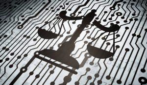 Norcoreano responsable de ataque a Sony y malware WannaCry