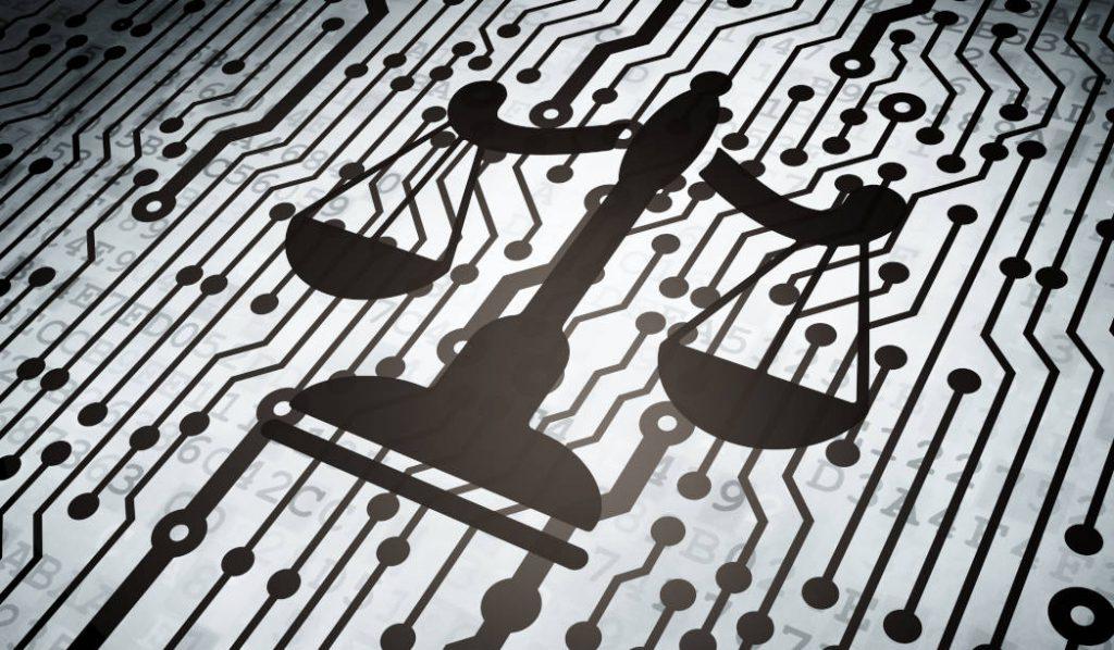 Diputados aprueban incremento a sanciones en materia de delitos informáticos