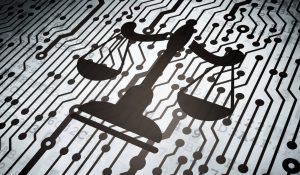 Hacker ruso se declara culpable en Estados Unidos