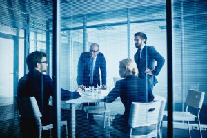 Solo 20% de los empleados tienen las habilidades para una transformación digital en una empresa