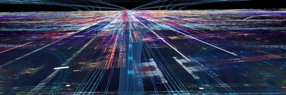 Aumentan ataques DDoS, 92% de los negocios han recibido un ataque y actualizaciones de Apple
