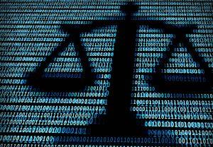 Aprueban ley de derechos de autor en Internet en la Unión Europea
