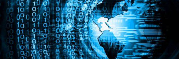Empresas sin protección al robo de información, formjacking a la alza y protección de creaciones en México