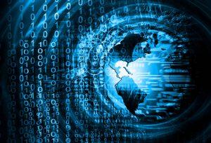 Departamento de Estado de E.U. sufre de una fuga de información