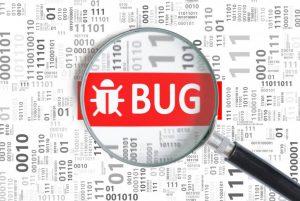 Apple actualiza Mojave por varias vulnerabilidades