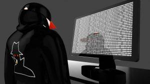 Hacker responsable de Wannacry no existe