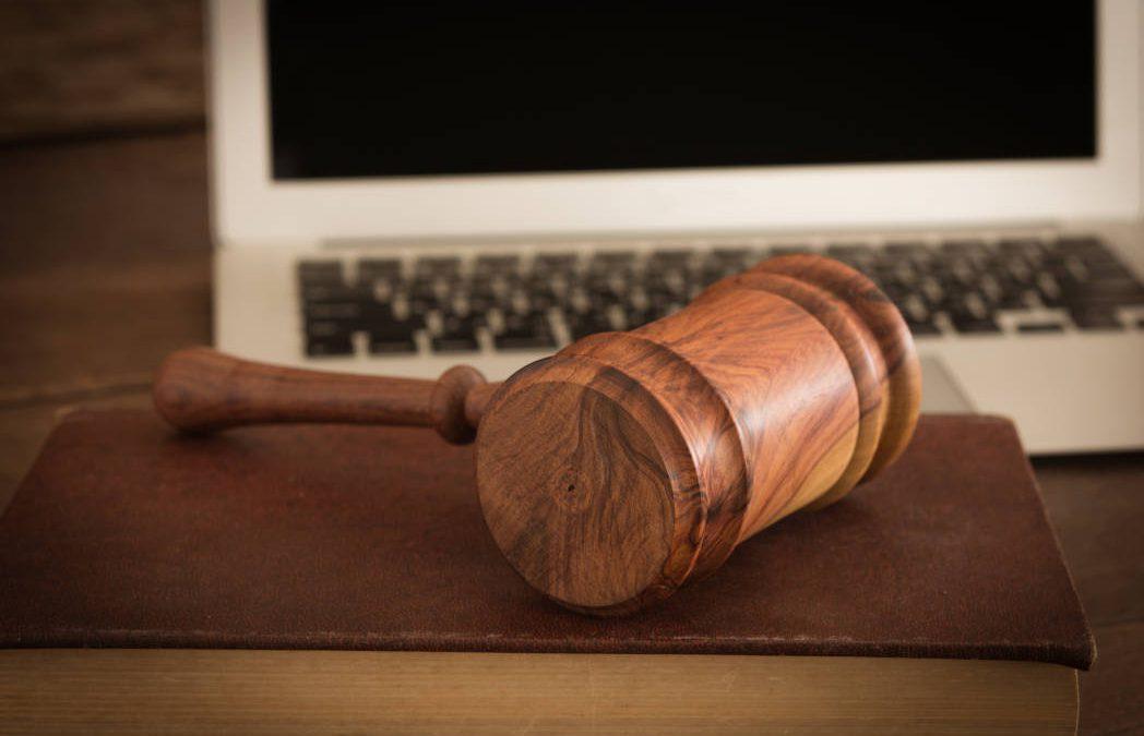 Senado: Propuesta de Ley de Seguridad Informática sin sentido