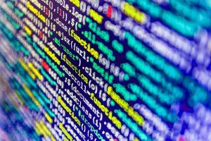 Rocke, nuevo malware que recolecta Monero