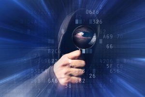 CamuBot busca robar información biométrica