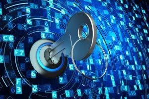Encuentran vulnerabilidad en las puertas de las oficinas de Google