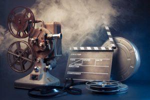 Netflix y Amazon deben hacer más producciones en Europa