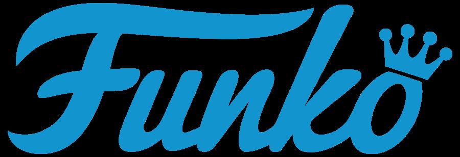 Funko demanda a uno de sus aliados de negocio